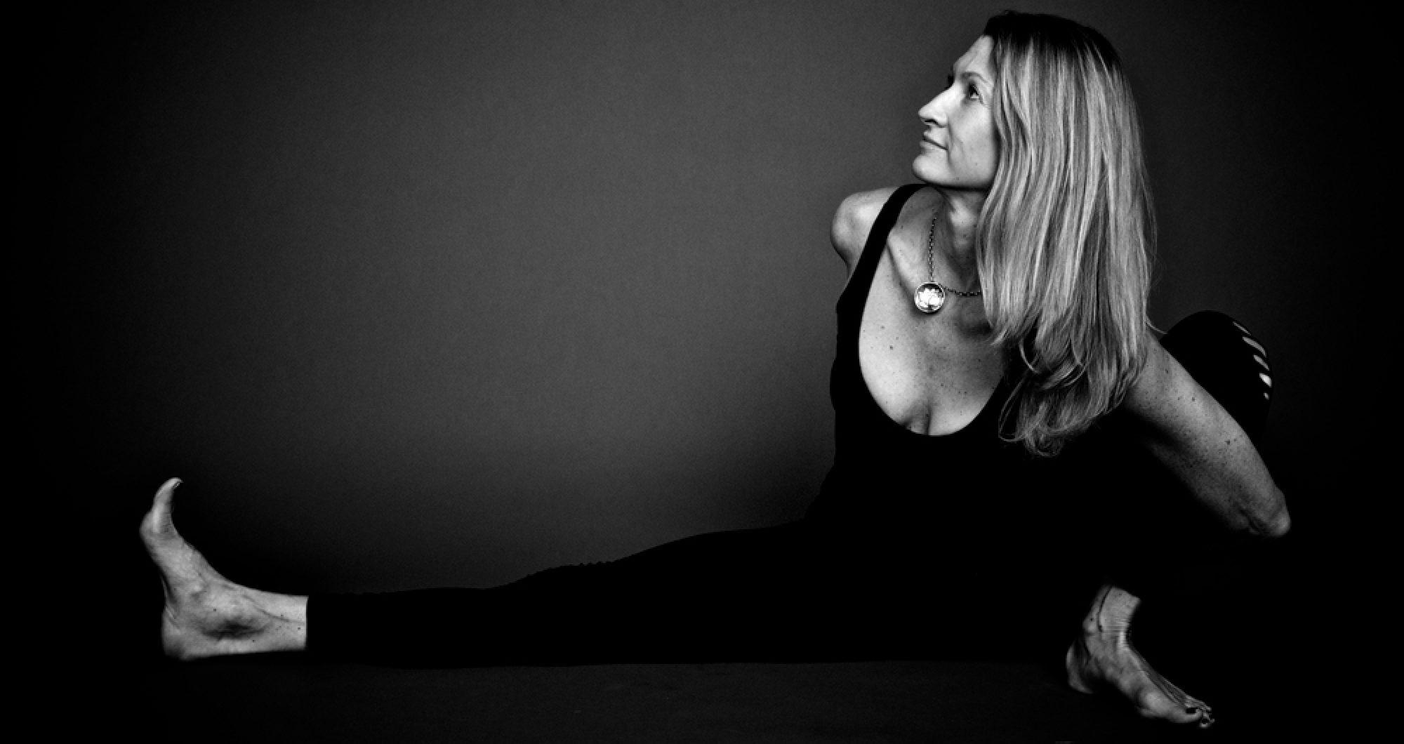 Joy Stone Yoga